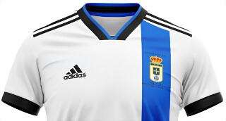 camiseta frontal adidas - copia