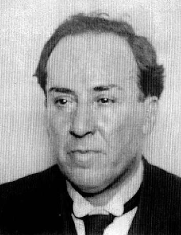 1934antoniomachado