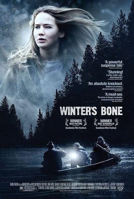 Winter_s_Bone-270791611-large