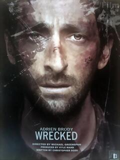 Wrecked-209138890-large