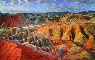 montana-arcoiriszhayeDanxia Landform-51-320x202
