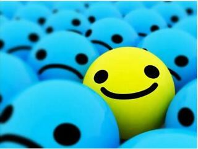 actitud_positiva