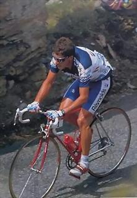 Perico-Tour1989c