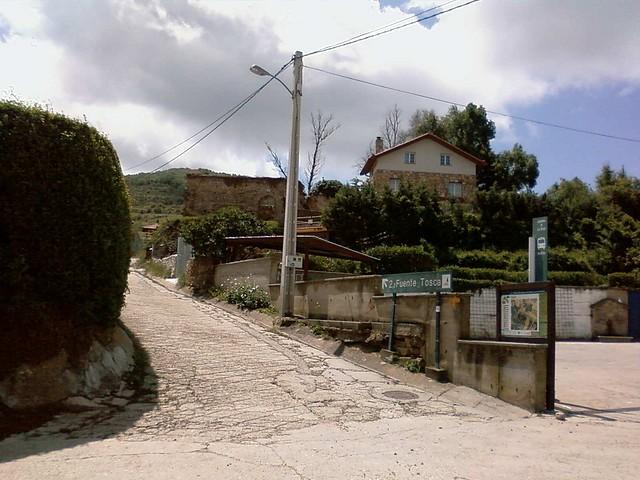 Villa de Ocón1