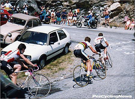 Perico-Tour1990-Alpe D?Huez-Lemond-Bugno2