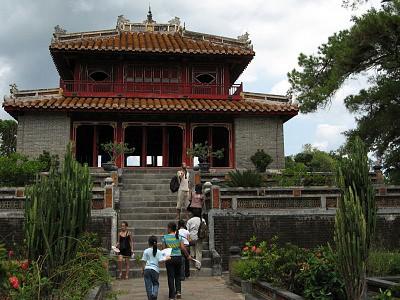mausoleo-minh-mang-vietnam