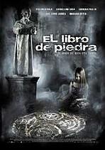 El libro de piedra (2009)