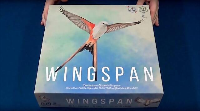 wingspan-review-juego-mesa3-1030x575