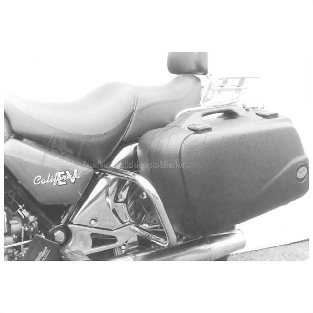 moto-guzzi-calivornia-evolution-kofferschutzbugel