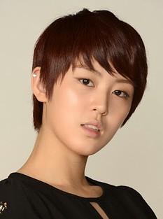 Yeonkyung-5d