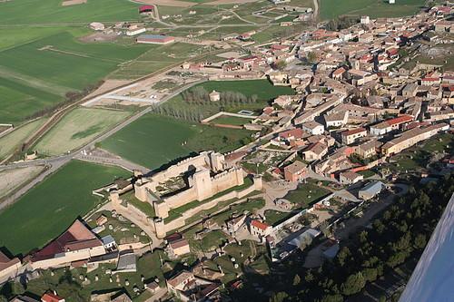 ayuntamiento-trigueros-del-valle-10540477