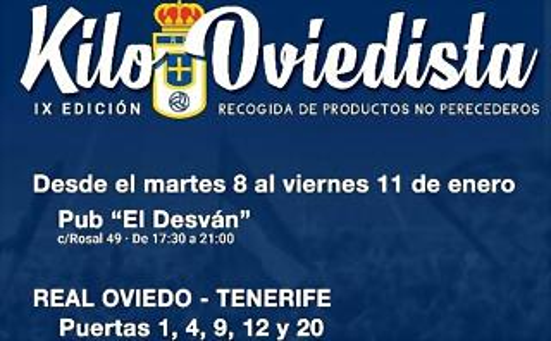 40921322--624x882-U402354541HwB-U7082375750aWF-624x385@El Comercio-ElComercio