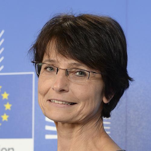 commissioner_m.thyssen