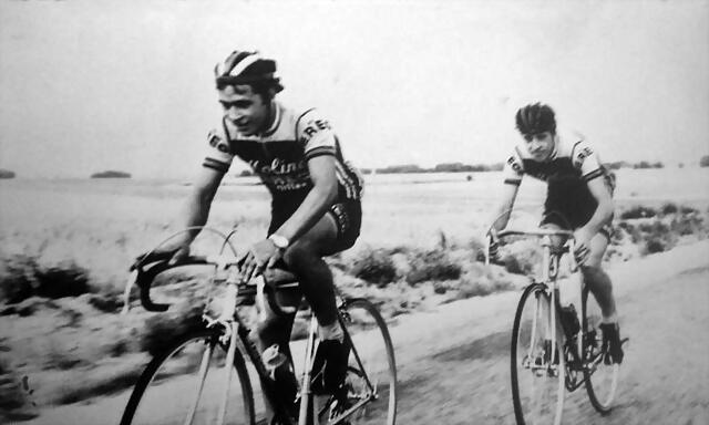 Perico-Moliner1979-Rodr?guez Magro
