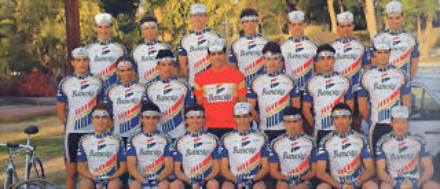 Perico-Banesto-Equipo1993a