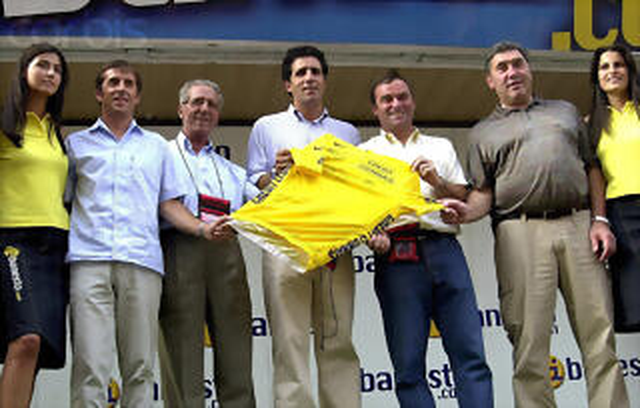 Perico-Bahamontes-Indurain-Hinault-Merckx
