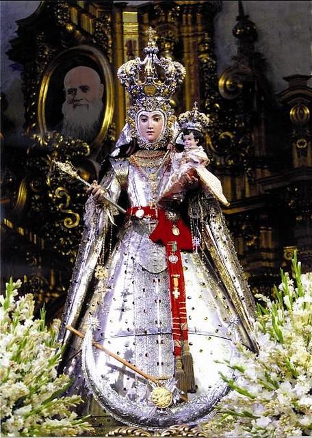 cartel-rosario-2010
