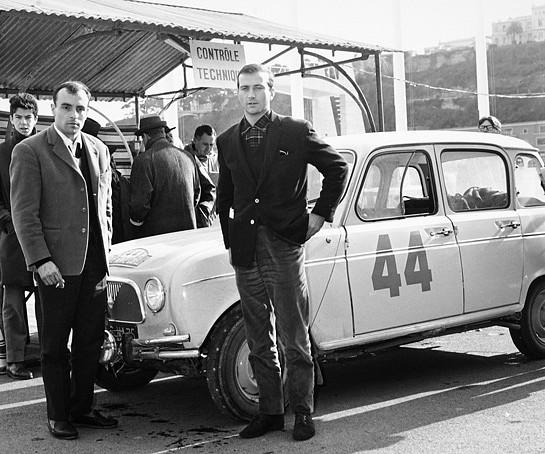 44-mc-rally-drivers-545