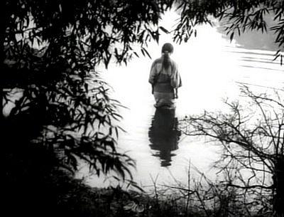 El intendente Sansho (1954_DVDRip_XvId_Ac3).avi_004290840