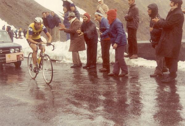 Gald?s-Giro 1972