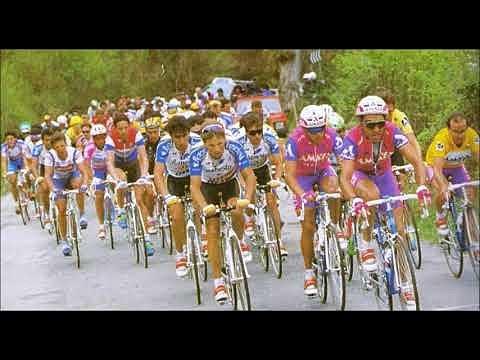 Perico-Vuelta1992-Montoya-Gorospe-Rooks