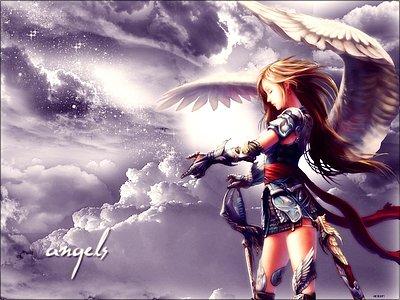 angel002