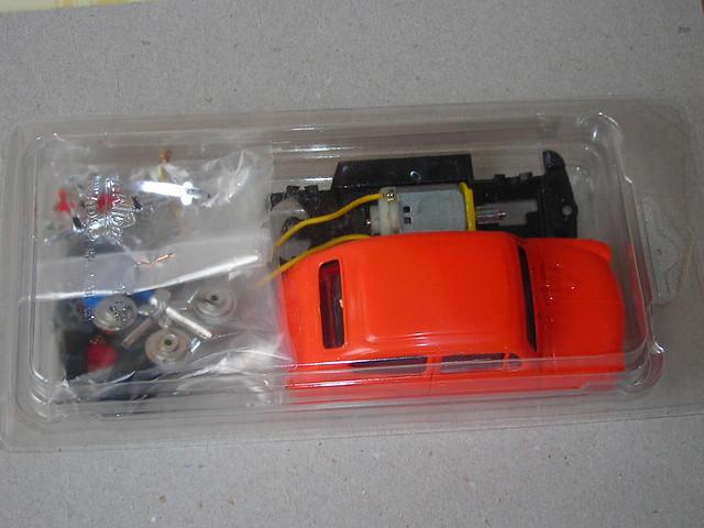 2011-05-14_08-10-11RSCN4780