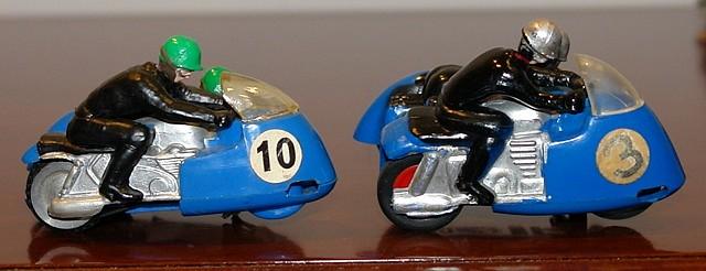 motos7