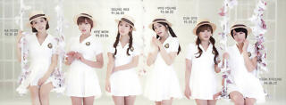 F-ve-Dolls-First-Love-Mini-Album-Korean-K-POP-CD-image03