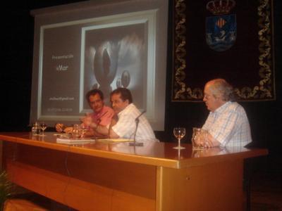 R. Arcusa, M. Estrada, A.L.P. de Paula