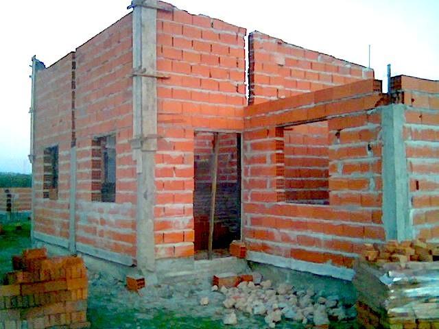 Construcciones al 29set07