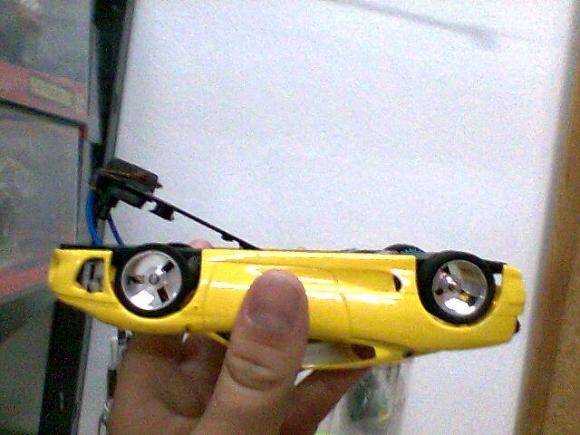 Ferrari de adrian(milki_junior_adr)