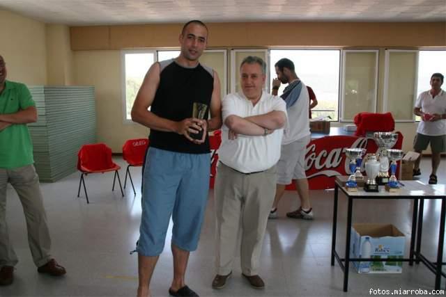 Jornada cloenda 05/06 - 002