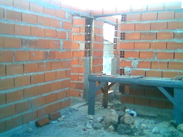 Construcciones al 22set07