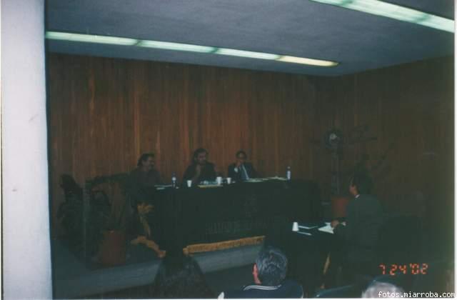 Examen profesional de Enrique Arias Valencia 18