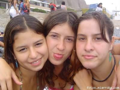 http://fotos.miarroba.com/fotos/3/3/33b995b1.jpg
