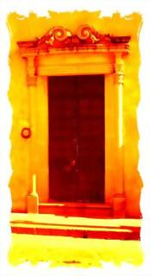 Puerta de independencia 67