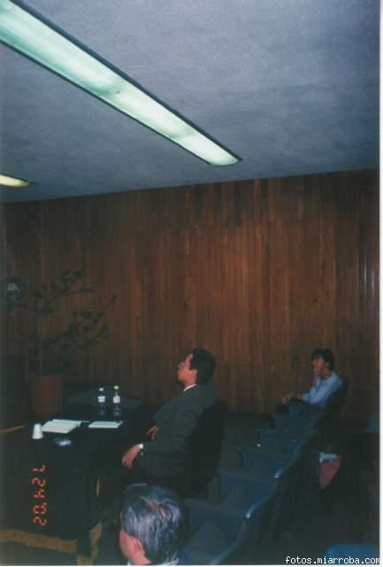 Examen profesional de Enrique Arias Valencia 16