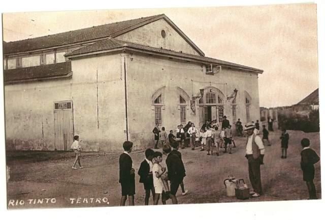 7-2-Rio Tinto Teatro