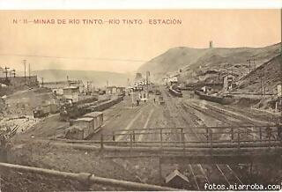 4-2-Riotinto Estación