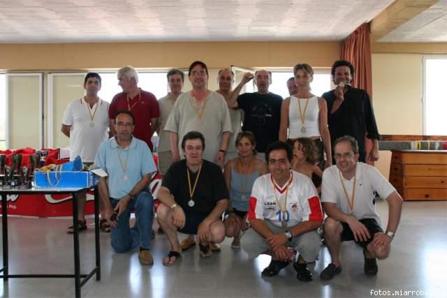 Jornada cloenda 05/06 - 008
