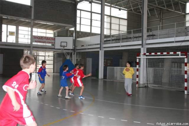 I Trobada d'handbol setmana santa geieg 2006_025