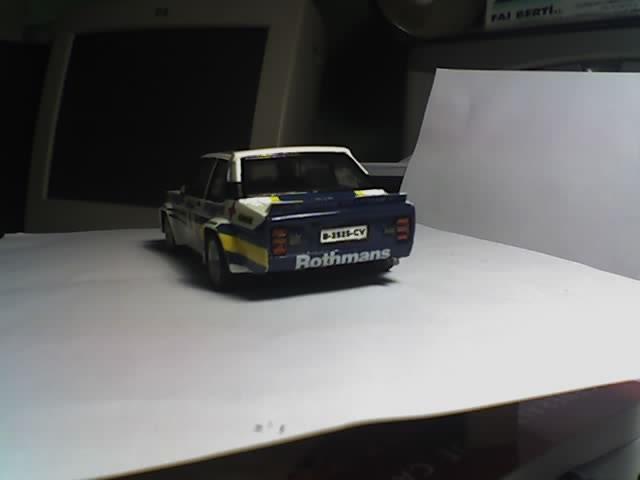 Fiat_131_Abarth
