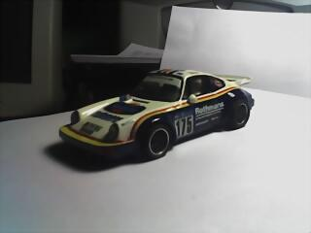 Porsche_911_RSR
