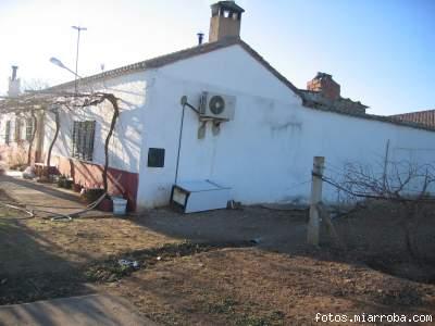 la casa de pedro_jugon