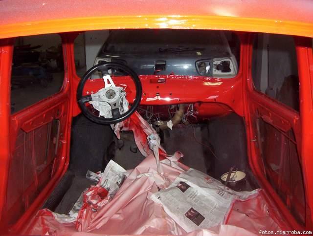 interior pintado6