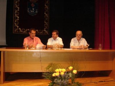 R.Arcusa, M. Estrada, AL Prieto de Paula