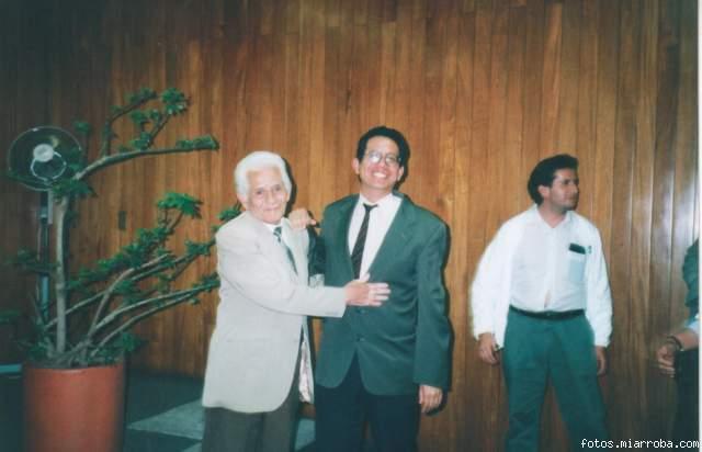 Examen profesional de Enrique Arias Valencia 13