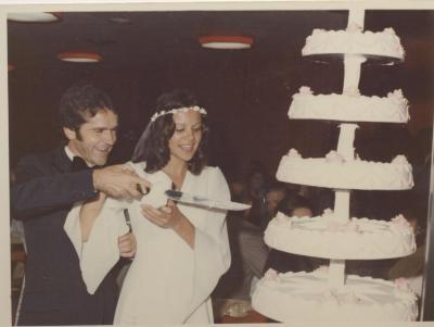 Ataque a la tarta