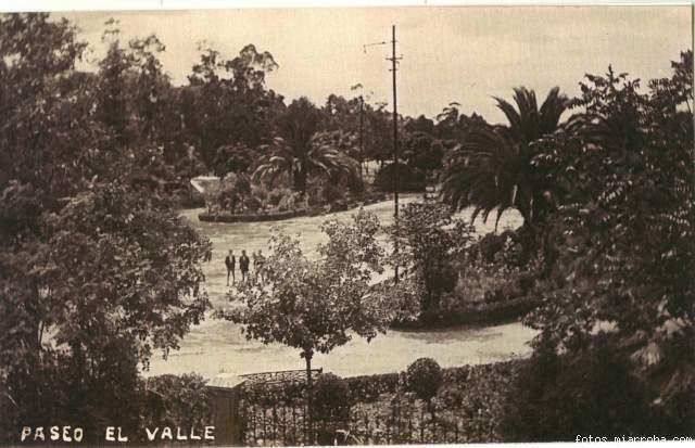 5-2-Paseo El Valle